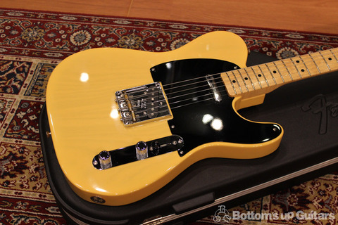 Fender_CS_51_Nocaster_Top03.jpg
