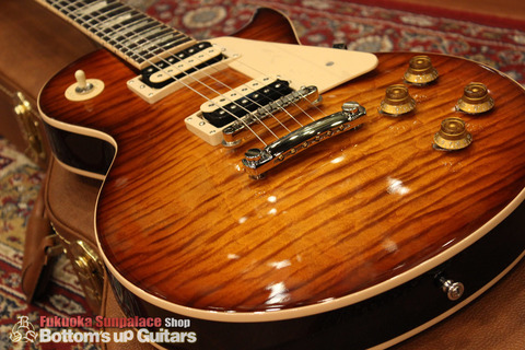 Gibson_Memphis_ES_LP_STD_Light_Burst_Bodytop02.jpg