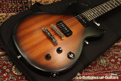 Gibson_USA_Lespaul_Junior_Singlecoil_LimitedRun_Top.jpg