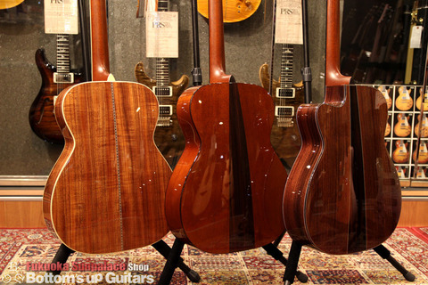Headway_Limited_Model_Yasui_Furihata_HF442KOA_Back.jpg