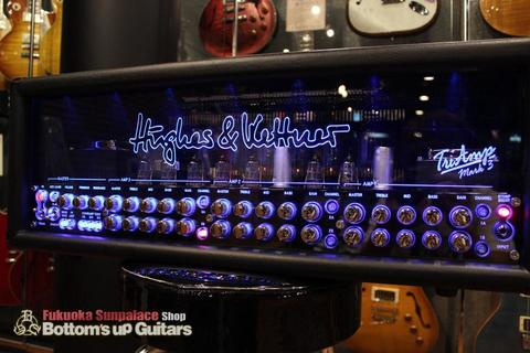 Hughes_Kettner_TRIAMP_MARKIII_Normal.jpg