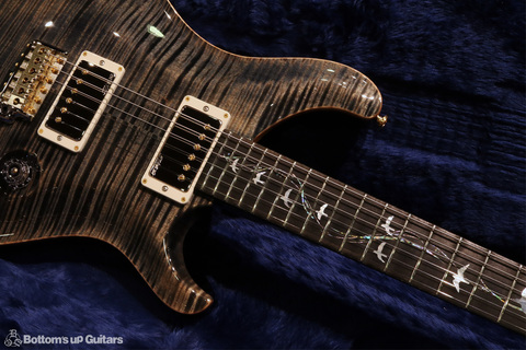 PRS_30th_Vine_Custom22Trem.jpg