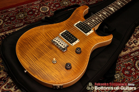 PRS_CE24_Japan_Limited_Satin_Amber.jpg
