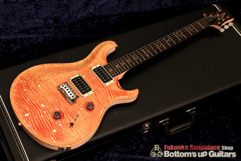 PRS_Custom24_RegularTop_KID_LTD_Bonnie_Pink_Main.jpg