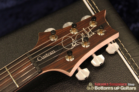 PRS_Custom24_RegularTop_KID_LTD_Bonnie_Pink_head.jpg