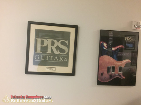 PRS_Factory_Order_Tour_Day1_Poster.jpg