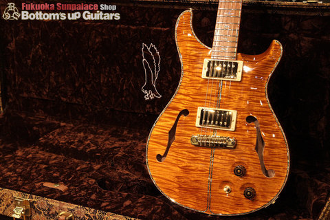 PRS_McCarty_Semi_Hollow_Double_F_Hole.jpg