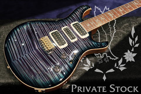 PRS_PS#6018_Private_Stock_20th_Anniversary_Limited.jpg