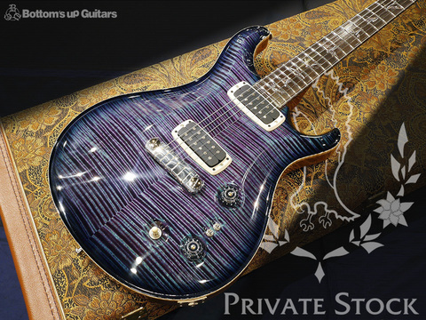 PRS_PS5561_Paul's_Graphite_Guitar.jpg