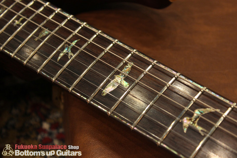 PS#2070_McCarty_BRW_inlay.jpg