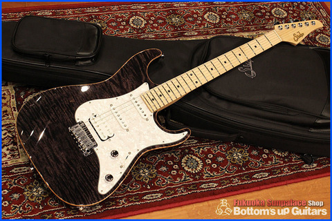 Suhr_STD510_fgf.jpg