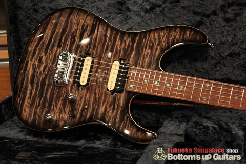 Ts_Guitars_DST-Pro24_Maho_Limited_SafariBurst_Quilt_Top.jpg