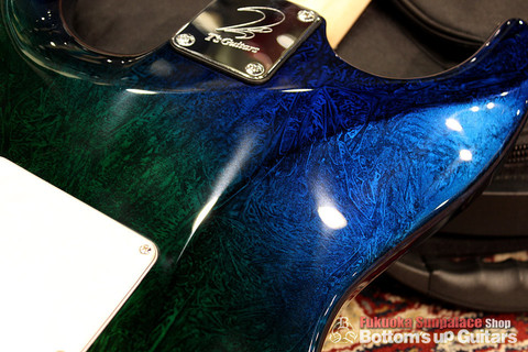 Ts_Guitars_DSTC22R_Flare_Flourite_Back_Finish01.jpg