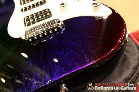 Ts_Guitars_DSTC22R_Flare_Flourite_Back_Finish05.jpg