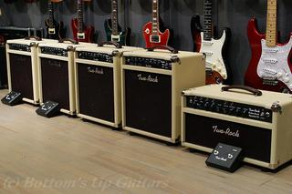 Two-Rock New Models just Arrived!!